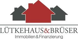 Lütkehaus & Brüser GbR